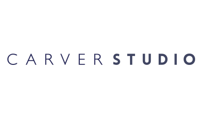 Carver Studio