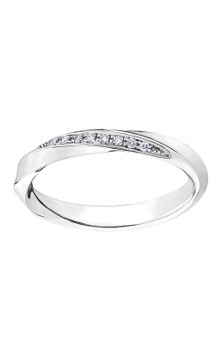 Chi Chi Wedding Band R90D29WG/04-10 product image