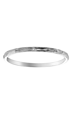 Chi Chi Ladies Fashion ring RCH706WG-10 product image