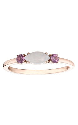 Chi Chi Opal Fashion ring RCH730RG-10 product image