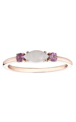 Opal's image