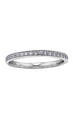 Chi Chi Diamond Fashion Ring R30184WDWG-10 product image