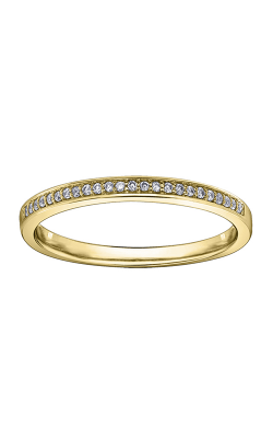 Chi Chi Diamond Fashion ring R30388WD/20-10 product image
