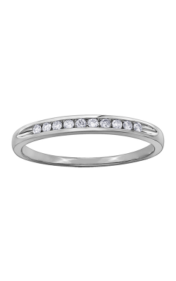 Chi Chi Diamond Fashion Ring R50J74WG/10-10 product image