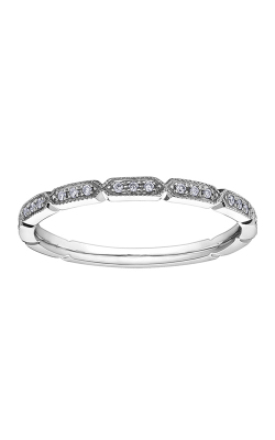 Chi Chi Diamond Fashion Ring R50J91WG/08-10 product image
