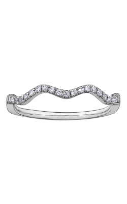 Chi Chi Diamond Fashion Ring R50K12WG/15-10 product image