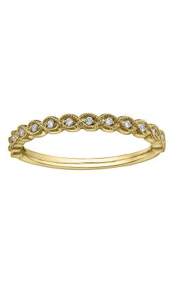 Chi Chi Diamond Fashion ring R50K23/07-10 product image