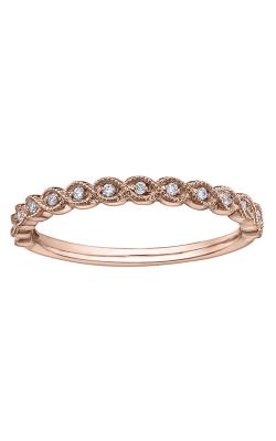 Chi Chi Diamond Fashion ring R50K23RG/07-10 product image