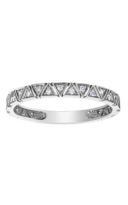 Chi Chi Diamond Fashion ring R50K76WG/13-10 product image