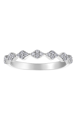 Chi Chi Diamond Fashion Ring R50K77WG/21-10 product image