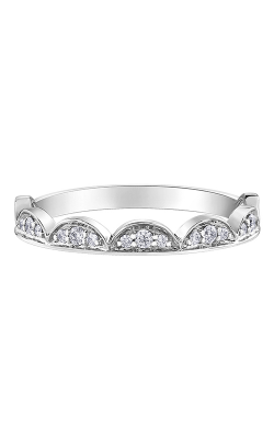 Chi Chi Diamond Fashion Ring R50L34WG/13-10 product image