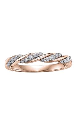 Chi Chi Diamond Fashion ring R52C64RG/15-10 product image