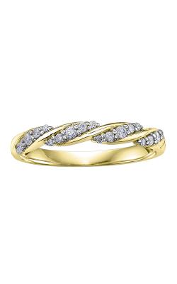 Chi Chi Diamond Fashion ring R52C64YG/15-10 product image