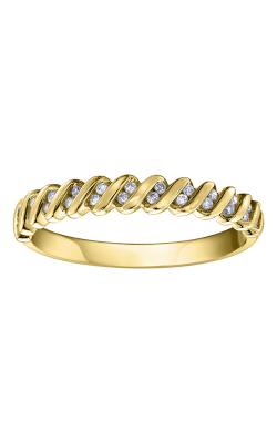 Chi Chi Diamond Fashion ring RCH522/10-10 product image