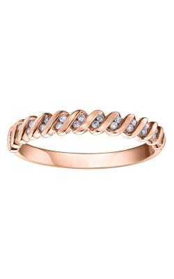 Chi Chi Diamond Fashion ring RCH522RG/10-10 product image