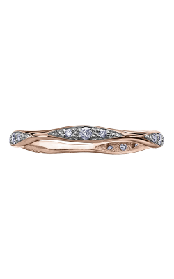 Chi Chi Diamond Fashion ring RCH532RG-10 product image