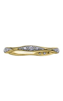 Chi Chi Diamond Fashion ring RCH532YG-10 product image
