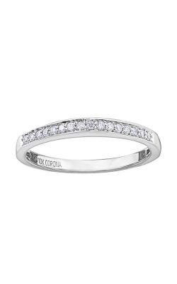 Chi Chi Diamond Fashion ring RCH564WG-10 product image