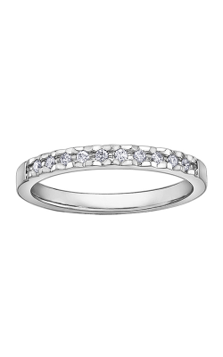 Chi Chi Diamond Fashion Ring RCH630WG/10-10 product image