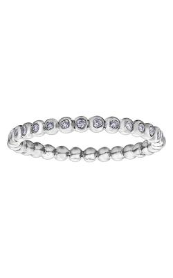 Chi Chi Diamond Fashion ring RCH633WG/09-10 product image