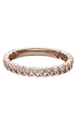 Chi Chi Diamond Fashion Ring RCH642RG/08-10 product image