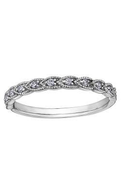 Chi Chi Diamond Fashion Ring RCH664WG/11-10 product image