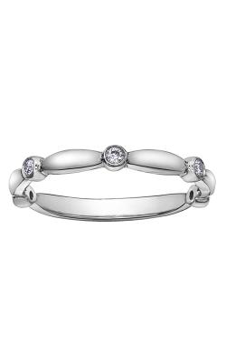 Chi Chi Diamond Fashion Ring RCH667WG/10-10 product image