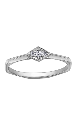 Chi Chi Diamond Fashion Ring RCH676WG/05-10 product image