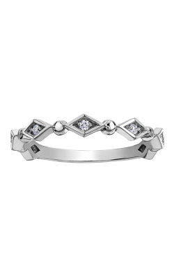 Chi Chi Diamond Fashion Ring RCH686WG/08-10 product image