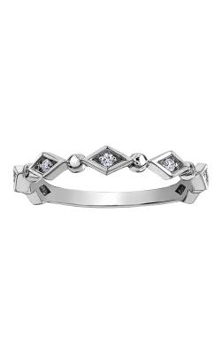Chi Chi Diamond Fashion Ring RCH686WG/08-10 product image