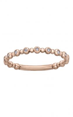 Chi Chi Diamond Fashion Ring RCH627RG/09-10 product image