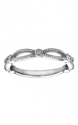 Chi Chi Diamond Fashion Ring RCH622WG/05-10 product image