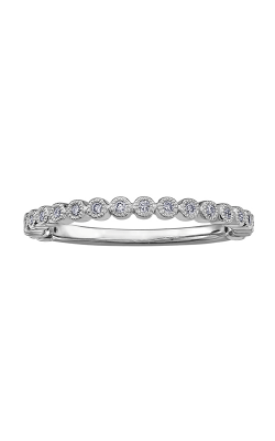 Chi Chi Diamond Fashion ring RCH575WG/10-10 product image