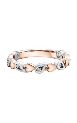 Chi Chi Diamond Fashion ring RCH623RG/05-10 product image