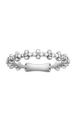 Chi Chi Diamond Fashion ring RCH628WG-10 product image