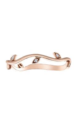 Chi Chi Diamond Fashion ring RCH762RG/02-10 product image