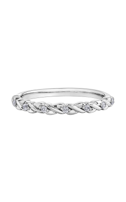 Chi Chi Diamond Fashion ring RCH774WG/07-10 product image