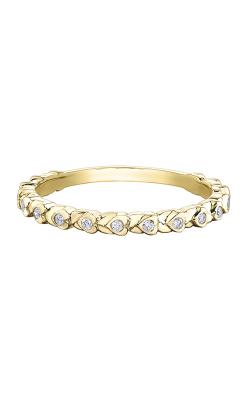 Chi Chi Diamond Fashion ring RCH776/07-10 product image
