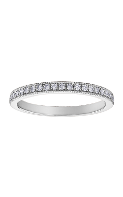 Chi Chi Wedding band R50H41WG/15-10 product image