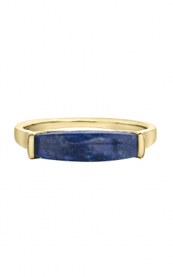 Chi Chi Lapis Fashion ring RCH726-10 product image