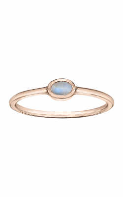 Chi Chi Moonstone Fashion ring RCH648RG/10-10 product image
