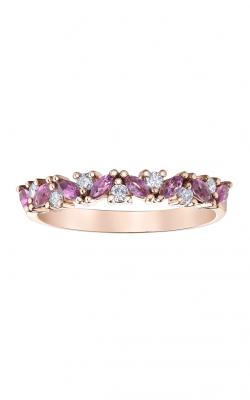 Chi Chi Pink Tourmaline Fashion ring R50L11RG-10 product image