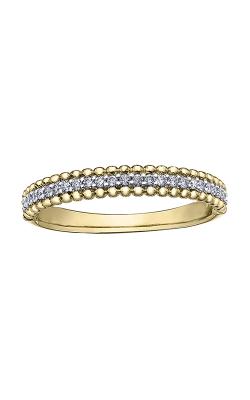 Chi Chi Diamond Fashion ring R50K21/15-10 product image