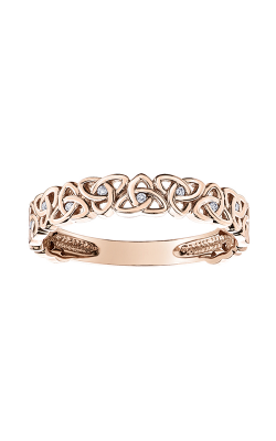 Chi Chi Diamond Fashion ring R50K81RG/04-10 product image