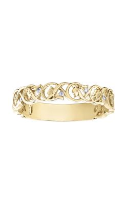 Chi Chi Diamond Fashion ring R50K82/04-10 product image