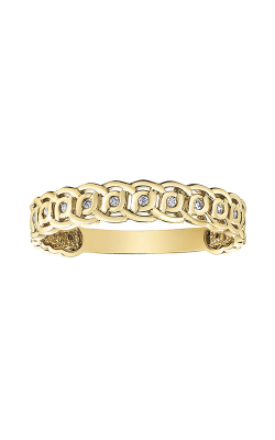 Chi Chi Diamond Fashion ring R50K83/05-10 product image