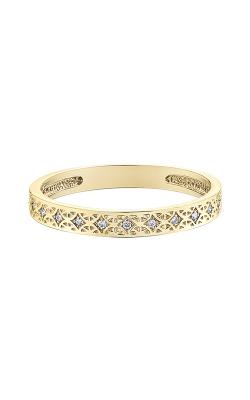 Chi Chi Diamond Fashion ring R50K88/04-10 product image