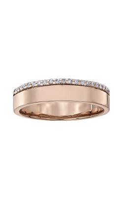 Chi Chi Diamond Fashion ring R51Z30RG-10 product image