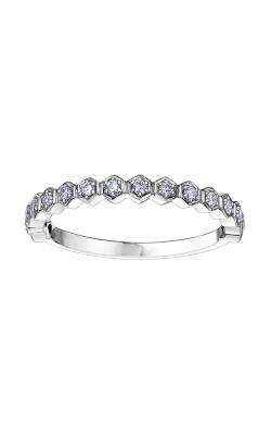Chi Chi Diamond Fashion ring R52D90WG/20-10 product image