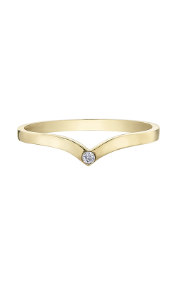 Chi Chi Diamond Fashion ring R980WD-10 product image